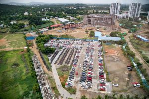 518850-zoho-construction-field-parking
